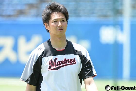 20160506_karakawa