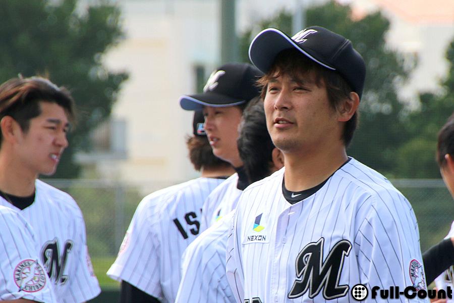 20160519_wakui