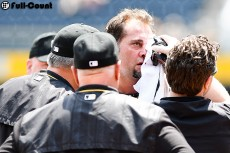 20160525_Vogelsong