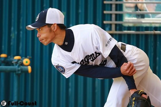 20160525_matayoshi