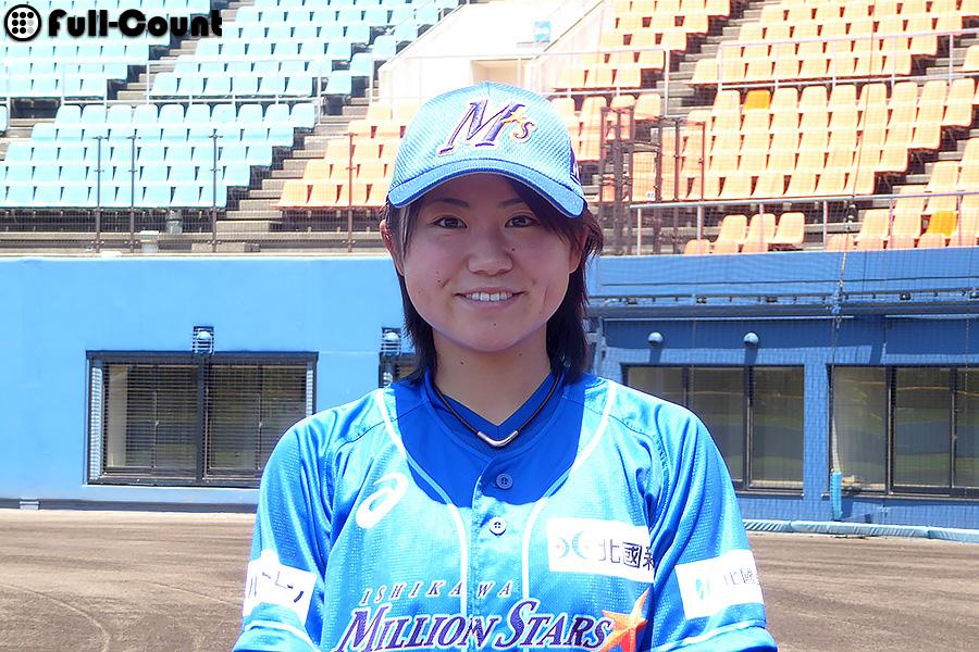 20160602_yoshida