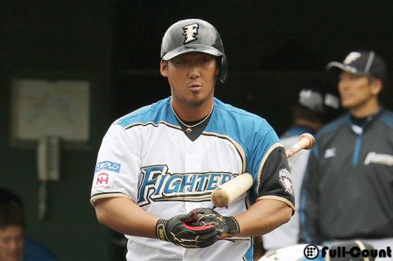 20160603_nakata