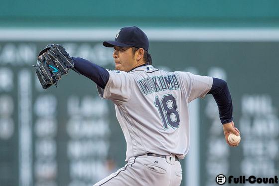 20160618_iwakuma