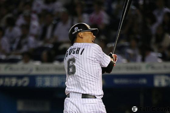 20160623_iguchi2