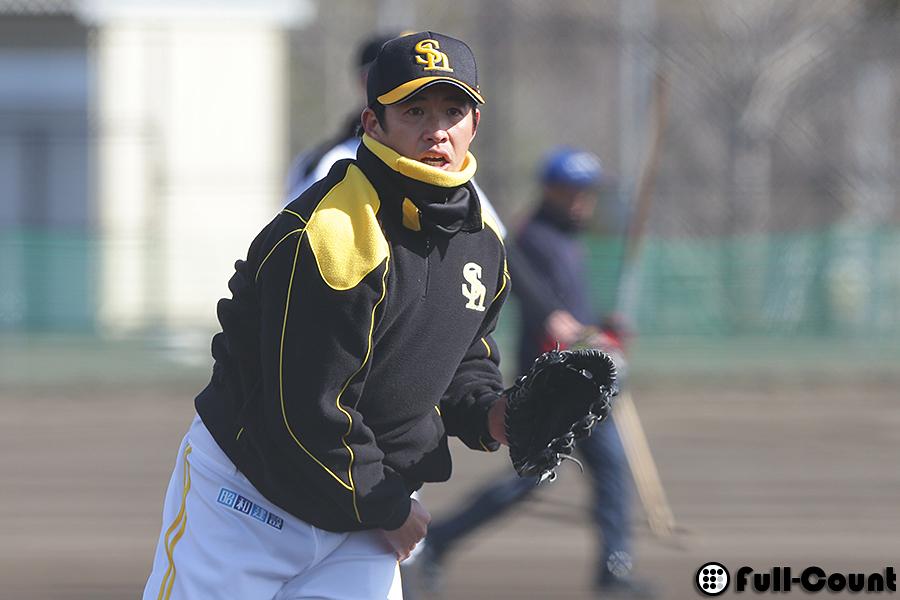 20160624_igarashi