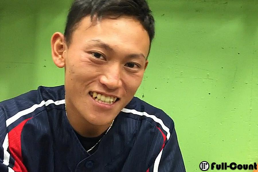 20160626_sikokuhashimoto