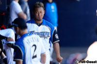 20160627_nakata
