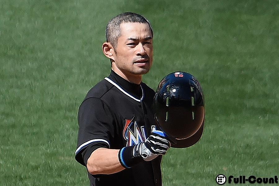 20160616_ichiro3
