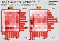 20160701_FC055_003