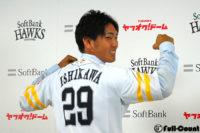 20160701_ishikawa