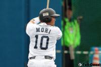 20160706_mori