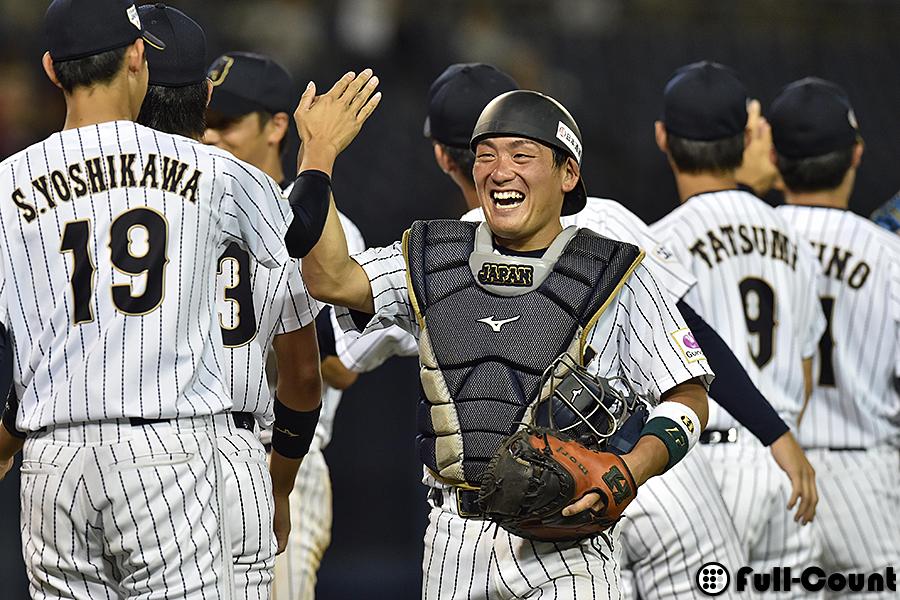 20160713_morikawa