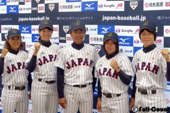 20160714_jyoshi