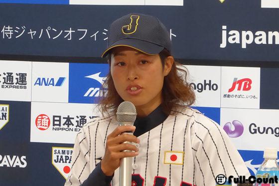 20160714_shimura