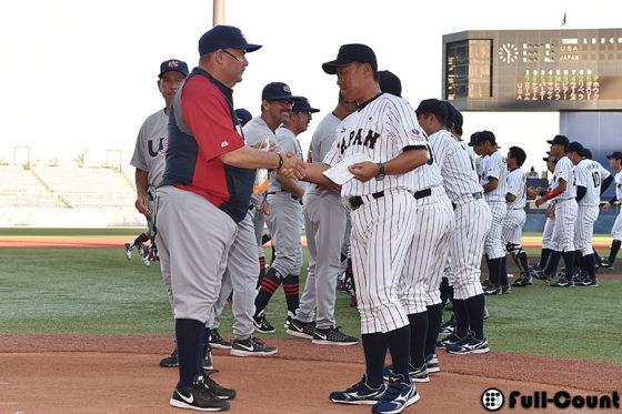 20160714_usa-japan-shake-hands