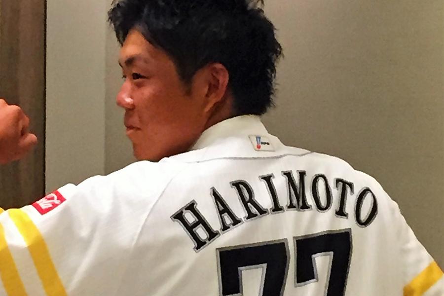 20160731_harimotoS