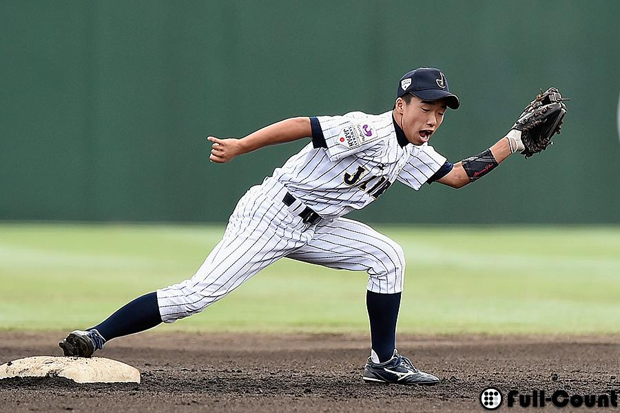 20160803_taguchi2