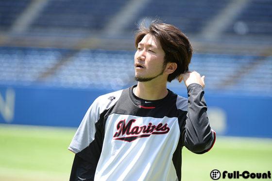 20160813_ishikawa