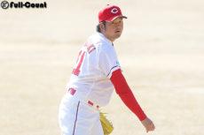 20160822_nakazaki