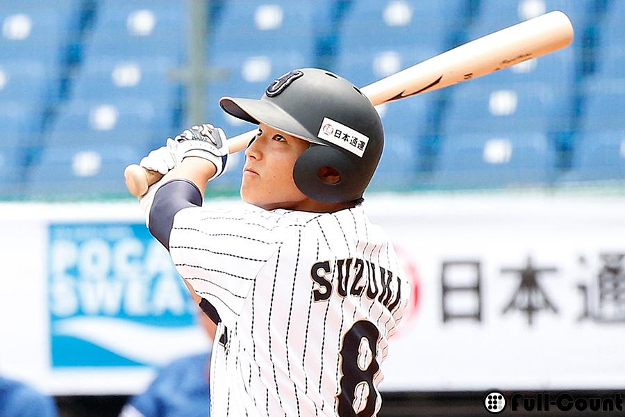20160830_suzuki