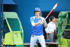 20151127_ishikawa