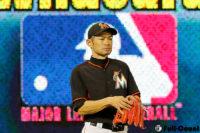 20160925_ichiro