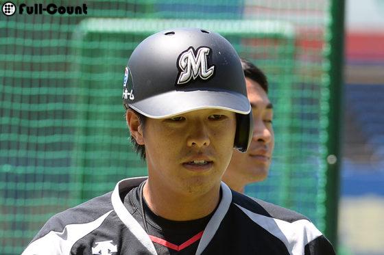 20160925_nakamura