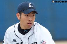 20160328_kikuchi