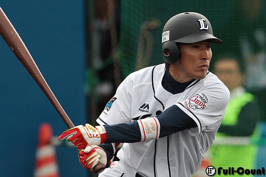 20161001_kimura