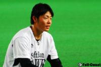 20161001_matsumoto