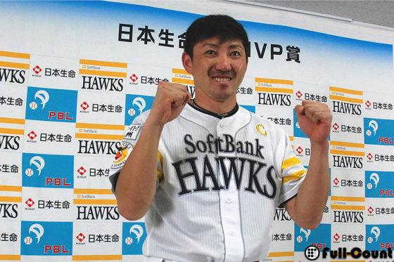 20161007_uchikawa