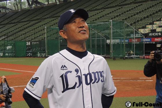 20161017_tsuji