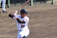 20161018_kawaguchi2