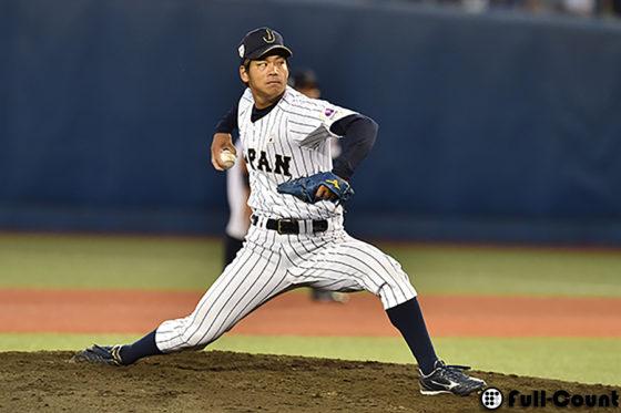 20161020_sasaki