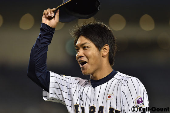 20161021_sasaki