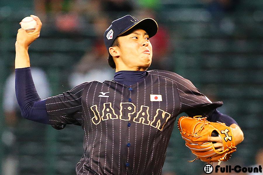 20161021_tanaka