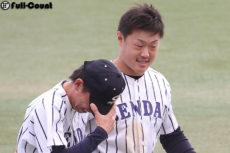 20161024_momotaro