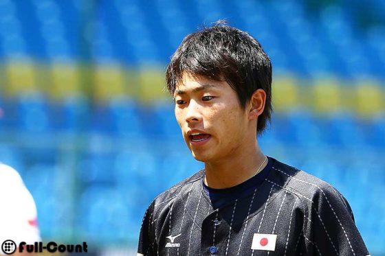 20161028_yamaoka