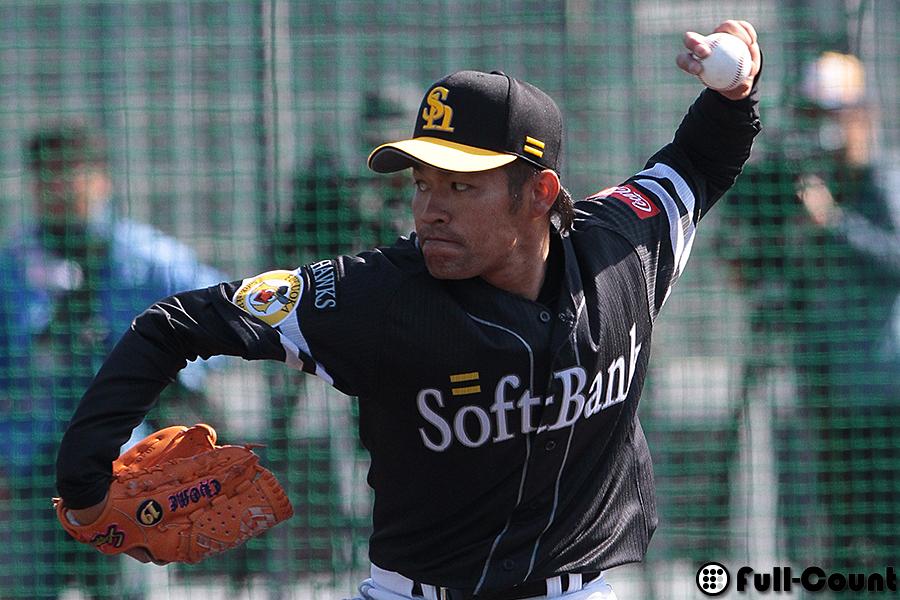 20161104_morifuku