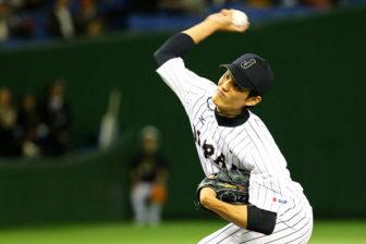 20161107_fujinami