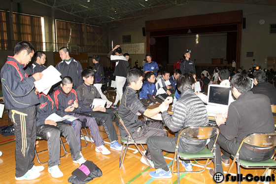 20161107_highschool