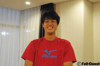 20161109_takahashi