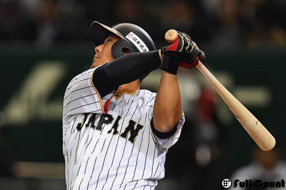 20161110_nakata