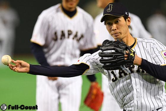 20161110_takeda