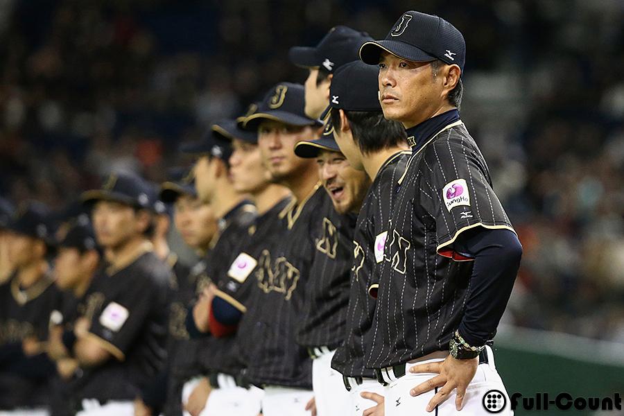 20161111_kokubo