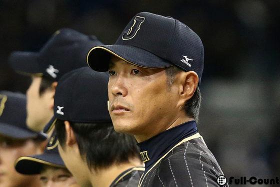 20161111_kokubo3
