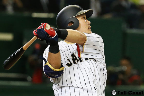 20161111_tsutsugo