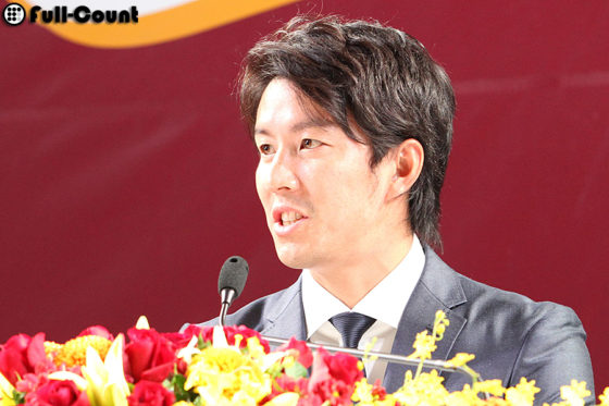 20161118_kishi3