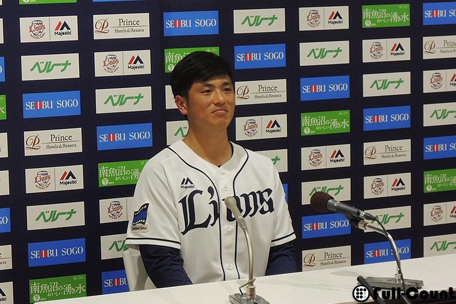 20161123_koishi