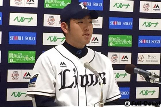 20161124_kikuchi